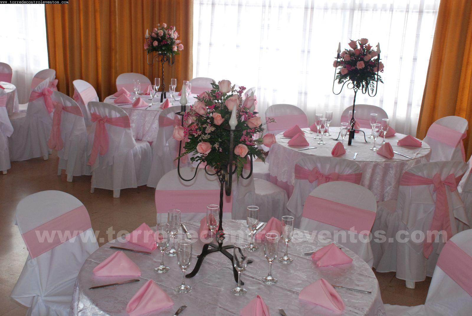 Primera comunin nias for Fiestas comunion decoracion