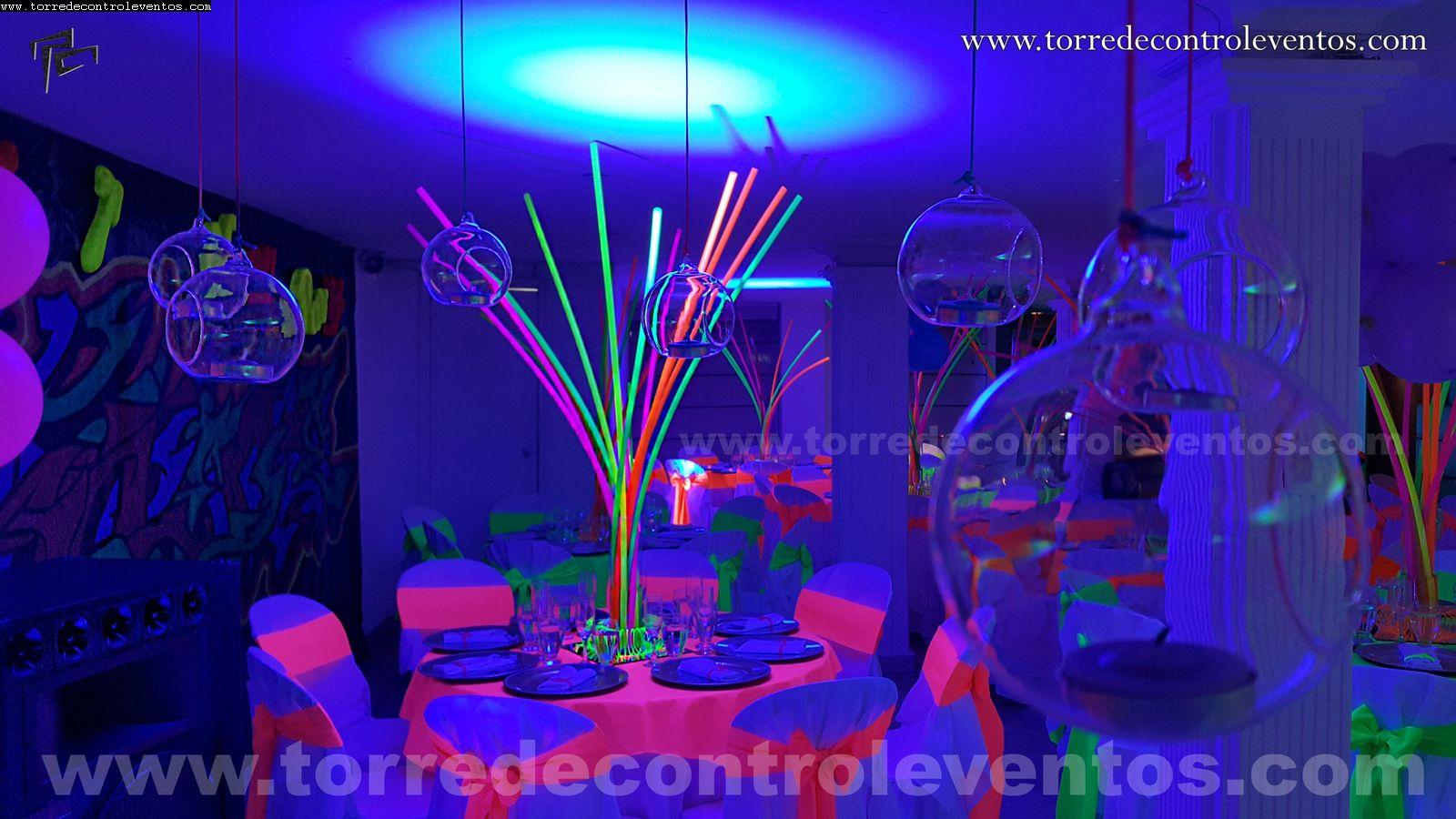 Fiesta tematica para quince años bogota salon y hacienda View Image ...