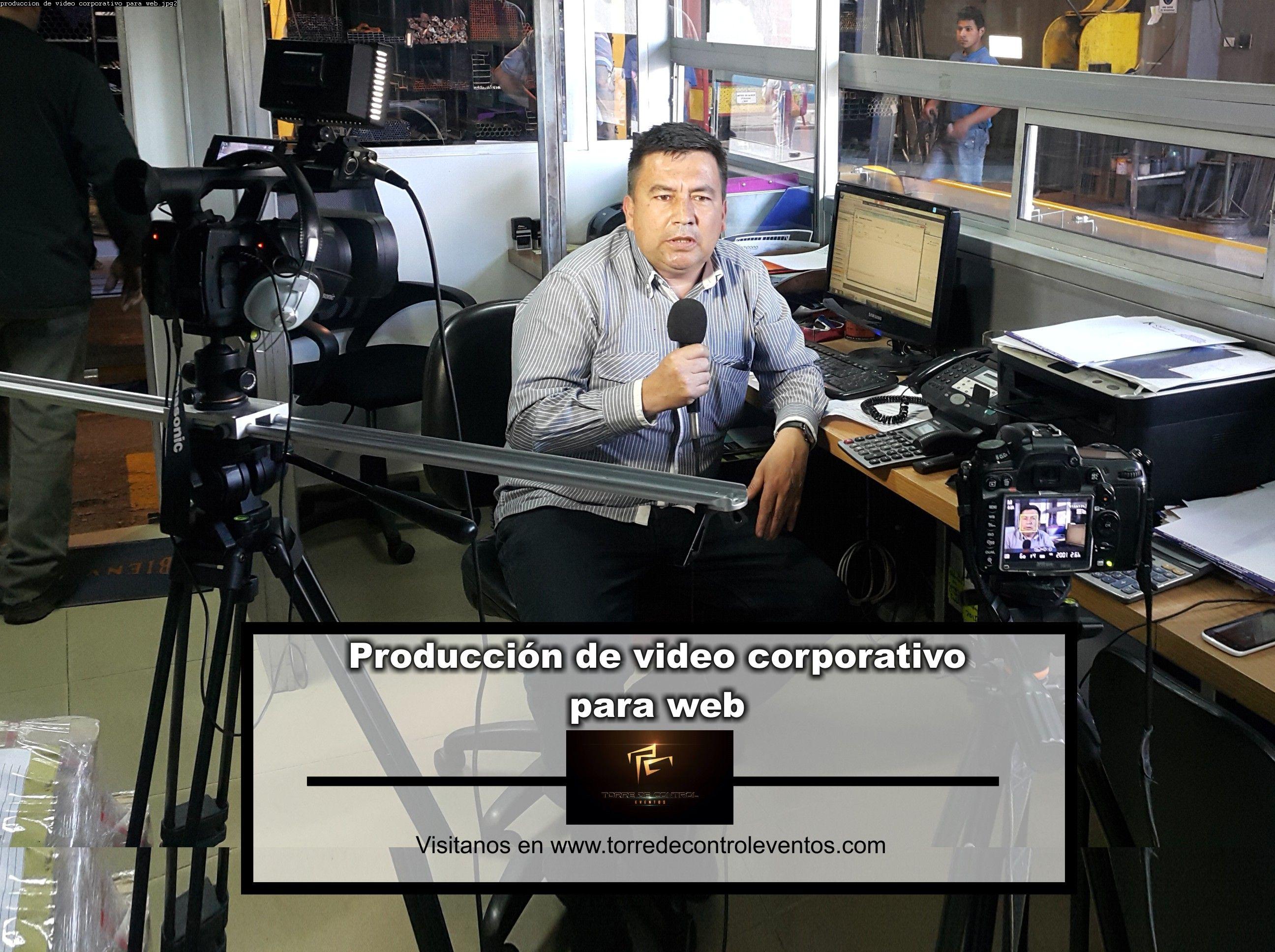 produccion de video corporativo para web.jpg2