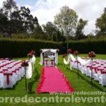 matrimonios campestres bogota