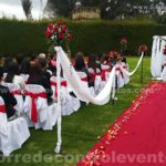 jupa para boda