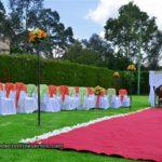 ceremonia religuiosa matrimonio