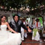 fincas y haciendas para boda