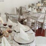 decoracion boda campestre