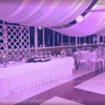 boda en tenjo cundinamarca