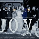 love boda hacienda
