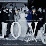 love boda hacienda