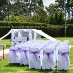 Hacienda para bodas