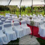 ceremonia matrimonio