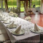 plazoleta hacienda bodas