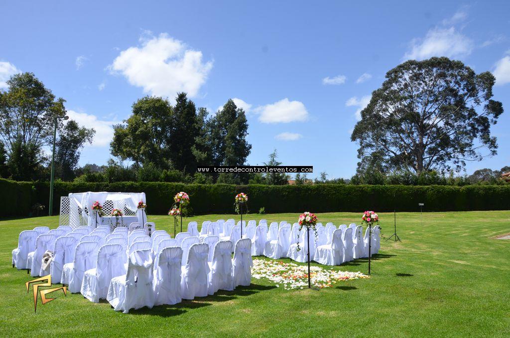 Organizador de bodas y matrimonios, bodas campestres, haciendas en bogota, todo para tu boda