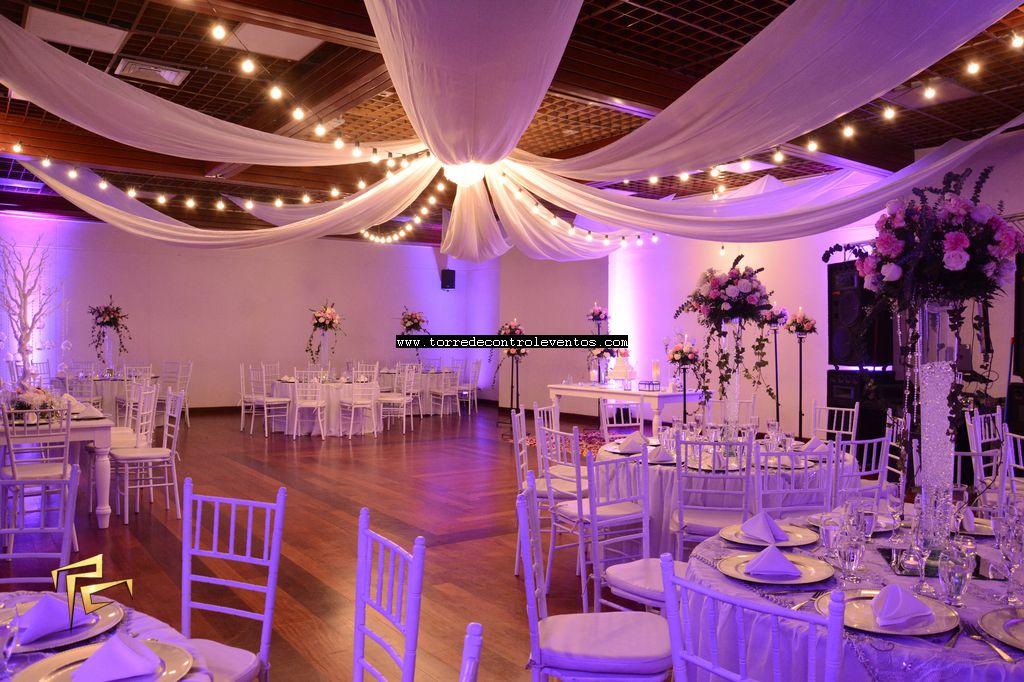 Expertos en Bodas, Organizador de bodas y matrimonios, bodas campestres, haciendas en bogota, todo para tu boda