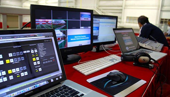 streaming-eventos-actos-empresas